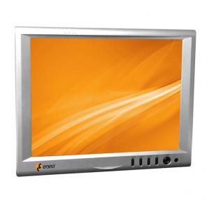 ENEO VMC-8LCD-CP01B LCD/TFT Monitor