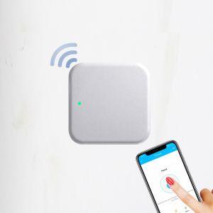 SOREX WiFi Gateway