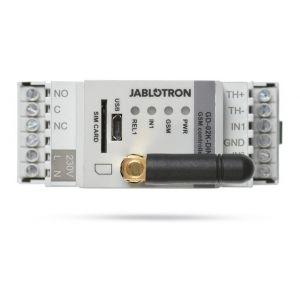 Jablotron GD-02K-DIN Universal-GSM-Kommunikationsmodul