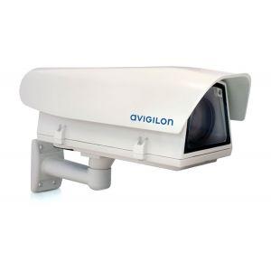 Avigilon ES-HD-HWS-LG Wetterfestes Gehäuse für HD Pro Kameras