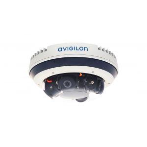 Avigilon 9C-H4A-3MH-180 Multisensor Überwachungskamera