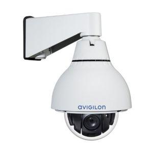 Avigilon 1.0C-H4PTZ-DP45 PTZ-Dome 360° Überwachungskamera