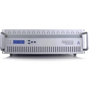 Hanwha Techwin CSTORE-15-3U-DU-30TB NAS Netzwerkspeicher
