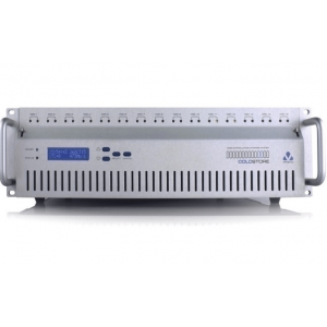 Hanwha Techwin CSTORE-15-3U-DU NAS Netzwerkspeicher