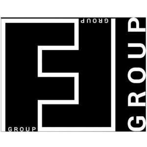 Hanwha Techwin NPS-16 FF Group Number Plate Server
