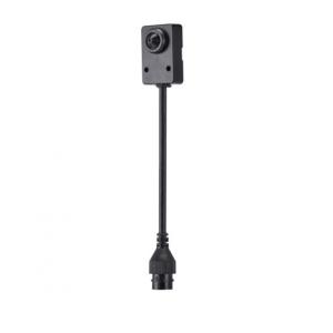 Hanwha Techwin SLA-T4680V Sensor Objektiv Einheit