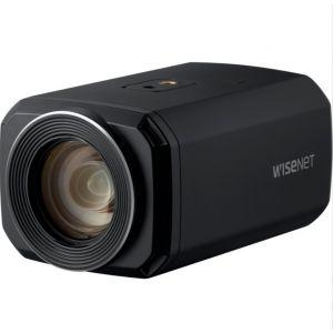 Hanwha Techwin XNZ-6320 IP Box Kamera 2MP Full HD H.265 Indoor