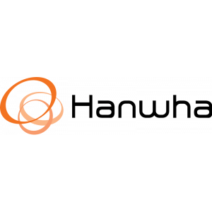 Hanwha Techwin A2-NOMASK-APP-250CH