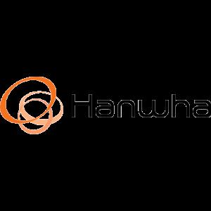 Hanwha Techwin A2-NOMASK-APP-25CH