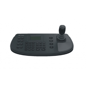 HIKVision DS-1006KI Keyboard mit 4-Achsen