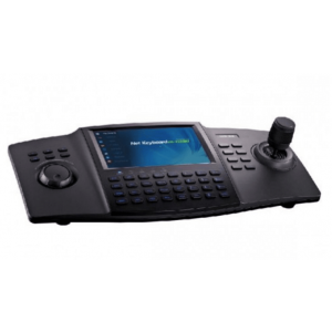 HIKVision DS-1100KI Steuerpult