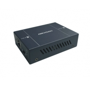 HIKVision DS-1H34-0102P POE Repeater