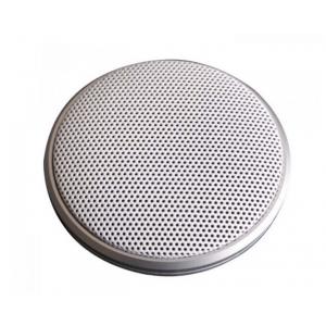 HIKVision DS-2FP4021-B Mikrofon für Kameras