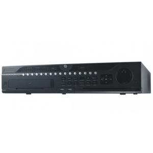 HIKVision DS-9664NI-I8 Netzwerk Video Rekorder 64 Kanal