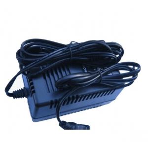 HIKVision EU 24V Power supply