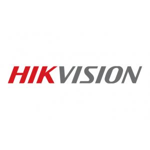 HIKVision 60W PoE Injektor