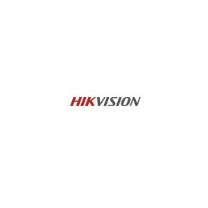 HIKVision DS-1280ZJ-DM8(Black) Anschlussbox
