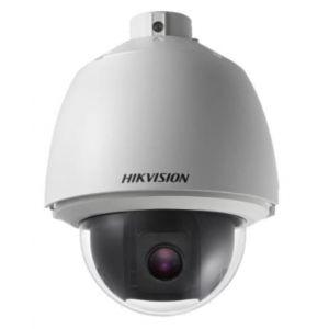 HIKVISION DS-2AE5225T-A(E) HD TVI PTZ Überwachungskamera 2MP Full HD