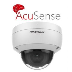 HIKVision DS-2CD2146G2-ISU(4mm)(C) IP Dome Kamera