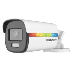 HIKVision DS-2CE12DF8T-FSLN(6mm) HD TVI Bullet Kamera