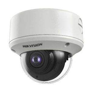 HIKVision DS-2CE56D8T-AVPIT3ZF(2.7-13.5mm) HD-TVI Dome Kamera 2MP Full HD Outdoor
