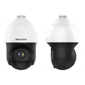 HIKVision DS-2DE4415IW-DE(S5) IP PTZ Kamera 4MP Full HD