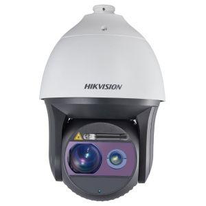 HIKVision DS-2DF8436I5X-AELW(T3) Darkfighter IP PTZ Kamera