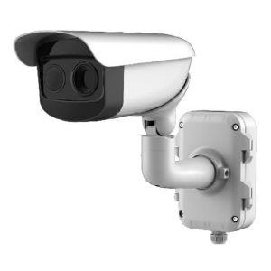 HIKVision DS-2TD2866-25/V1 (25mm thermal lens) IP Bullet Bi-Spektral Wärmebildkamera