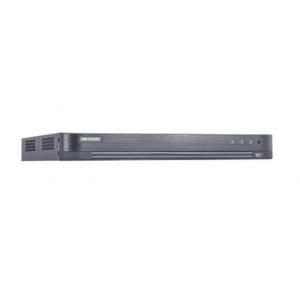HIKVision DS-7216HQHI-K2/P/A 16 Kanal PoC HD TVI Rekorder 3MP