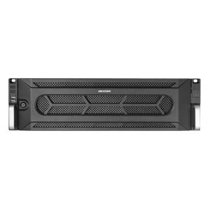 HIKVision DS-9000AI-S16-D All-in-One Server