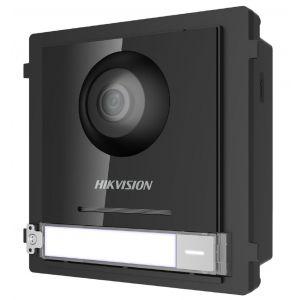 HIKVision DS-KD8003-IME2/EU 2-Draht Türstation