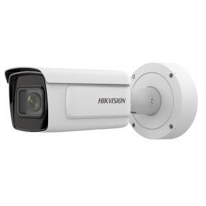 HIKVision iDS-2CD7A46G0-IZHS(8-32mm) IP Bullet Kamera