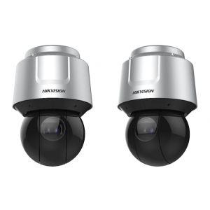 HIKVISION DS-2DF8A442IXS-AEL(T2) IP PTZ Überwachungskamera