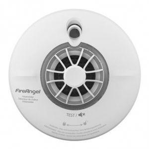 FireAngel HT-630-EU Hitzemelder