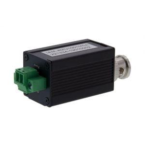 ENEO IAM-4MU1001M0A EPOC Signalkonverter