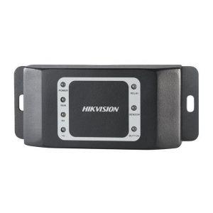 HIKVision IC S50 - Sicherheitsmodul für Türkontaktsteuerung