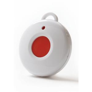 CommPact 1-Wege Funk-Notruftaster Medizinalarm