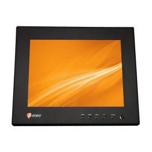 ENEO VMC-8LCD-CM01B LCD/TFT Monitor