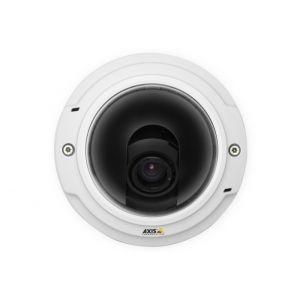 AXIS P3367-V IP Dome Kamera 5MP Full HD Indoor