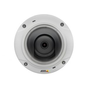 AXIS M3025-VE IP Dome Kamera 2MP Full HD IP66 Outdoor