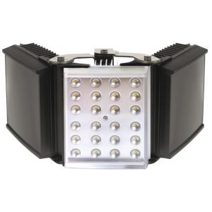 Raytec HY300-10 LED Hybrid Scheinwerfer