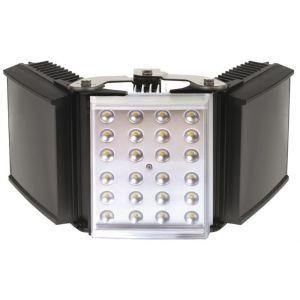Raytec HY300-120 LED Hybrid-Scheinwerfer