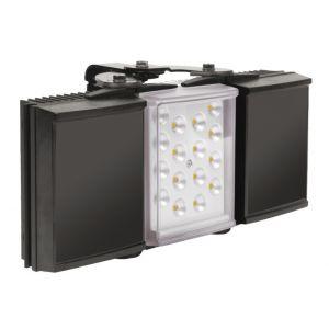 Raytec HY150-10 LED Hybrid Scheinwerfer
