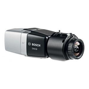 BOSCH IP Kamera NBN-80052-BA IP Kamera 5MP Full HD mit WDR