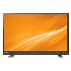 ENEO VMC-32LEDM LCD/TFT Monitor