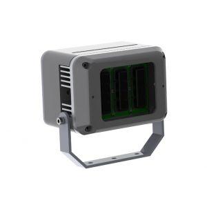RayTec SPX-FL12-W-120120 LED Weißlicht Scheinwerfer