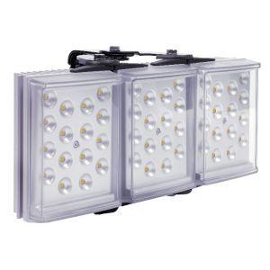 RayTec RL150-AI-50 LED Weißlicht Scheinwerfer