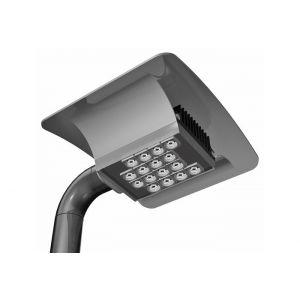 Raytec UBF-16-50 LED Weißlicht Scheinwerfer