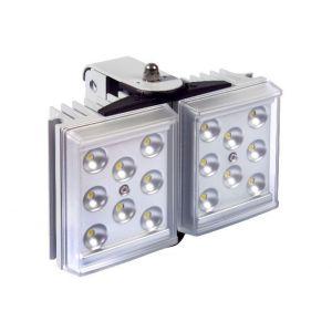 RayTEC RL50-AI-50 LED Weißlicht Scheinwerfer
