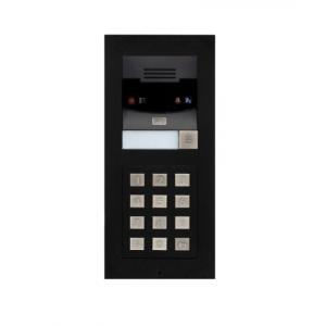 IP Verso Basic with Cam black